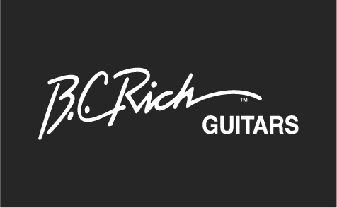 B.C. Rich Guitars