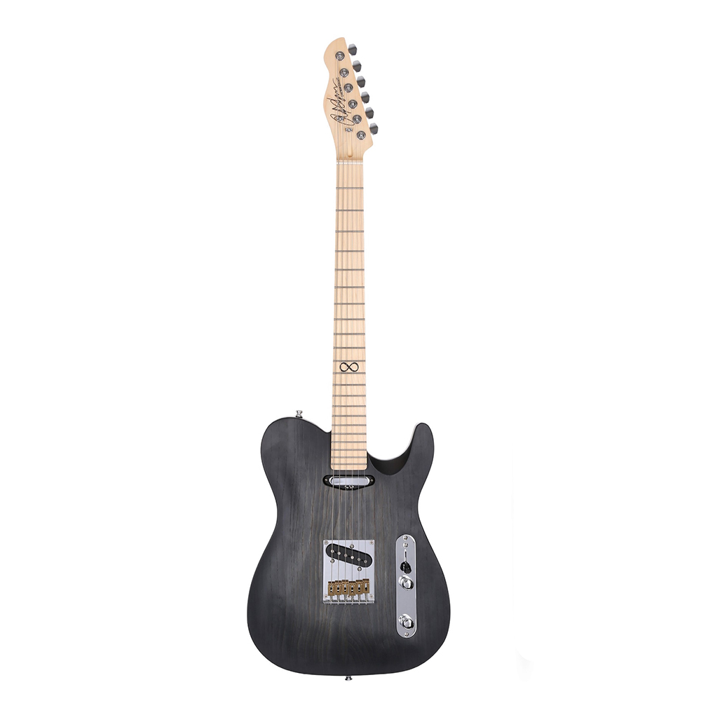chapman ml3 pro traditional shadow 2017 guitar compare. Black Bedroom Furniture Sets. Home Design Ideas