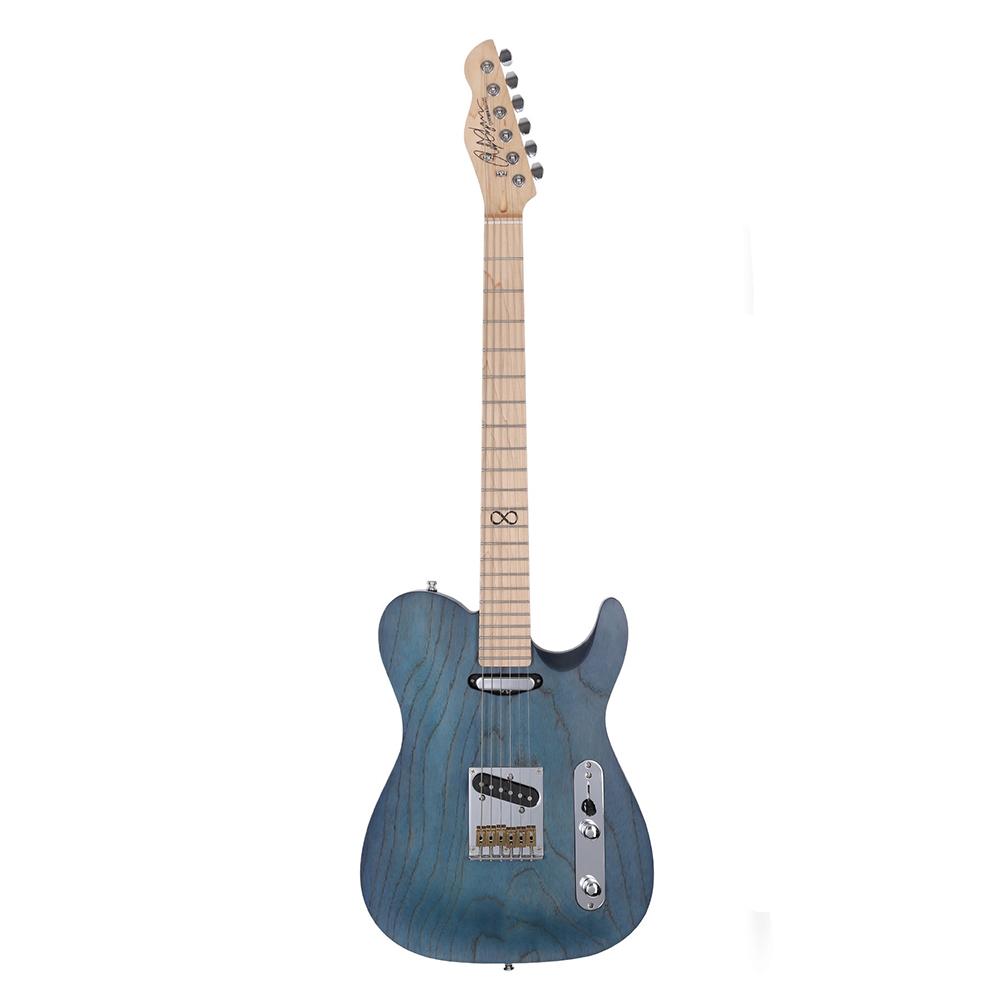 chapman ml3 pro traditional triton 2017 guitar compare. Black Bedroom Furniture Sets. Home Design Ideas