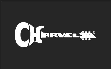 Charvel_logo-12