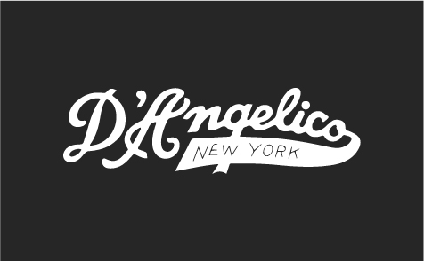 Dangelico Logo