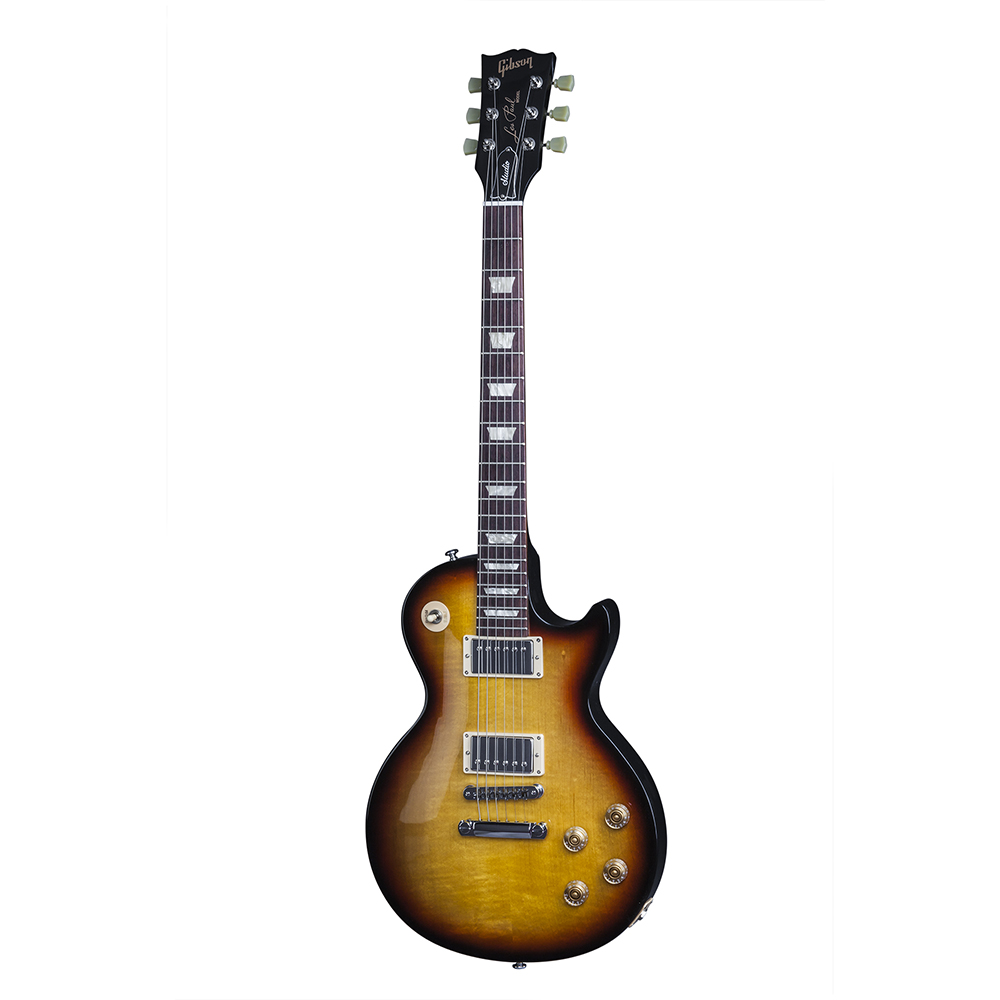 gibson les paul studio t fireburst 2016 guitar compare. Black Bedroom Furniture Sets. Home Design Ideas