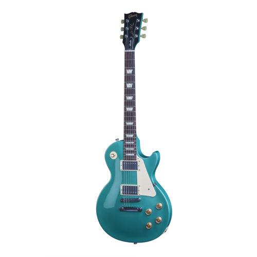 gibson les paul standard hp blueberry burst 2017 guitar compare. Black Bedroom Furniture Sets. Home Design Ideas
