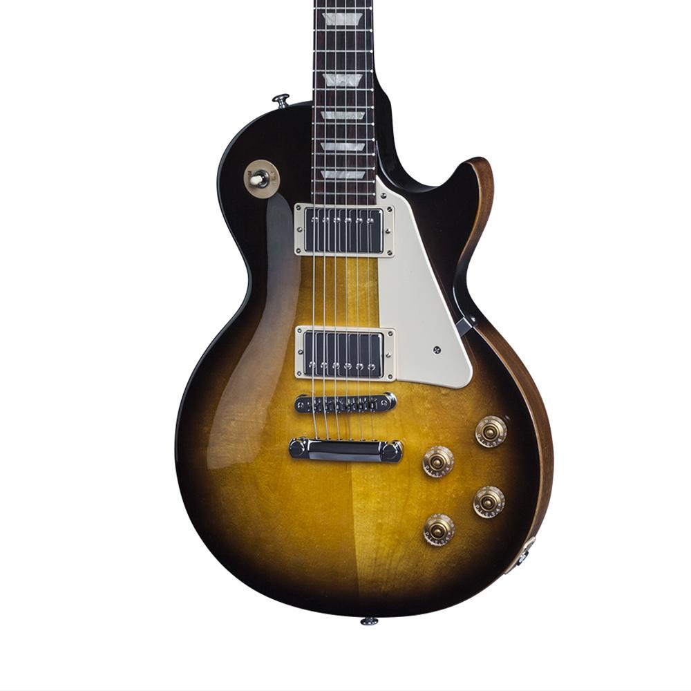 gibson les paul studio t vintage sunburst 2016 guitar compare. Black Bedroom Furniture Sets. Home Design Ideas