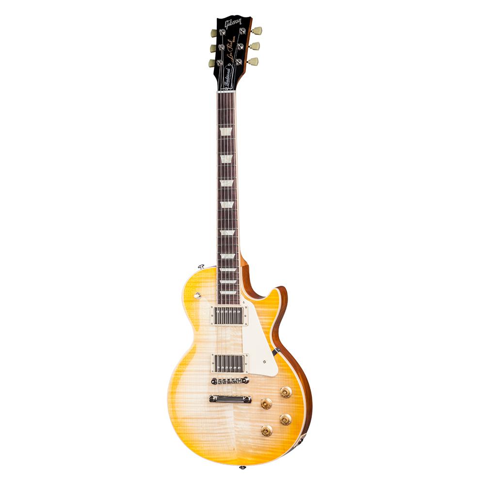 gibson les paul traditional t antique burst 2017 guitar compare. Black Bedroom Furniture Sets. Home Design Ideas