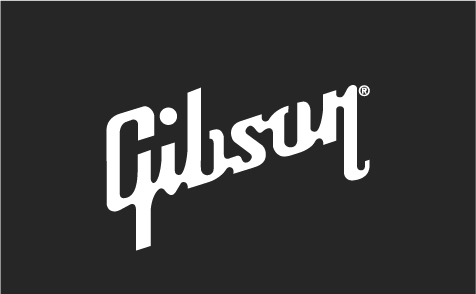 Gibson Catalog