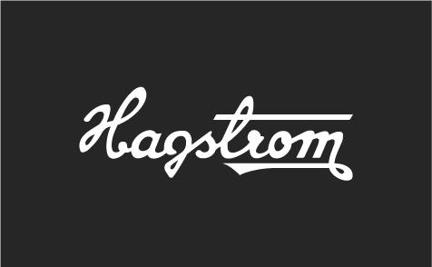 Hagström Catalog