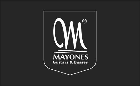 Mayones Catalogs