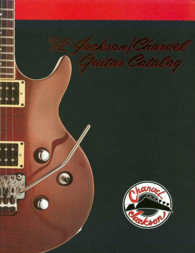 Unled Jackson Guitar Wiring Diagram Pro Fusion on
