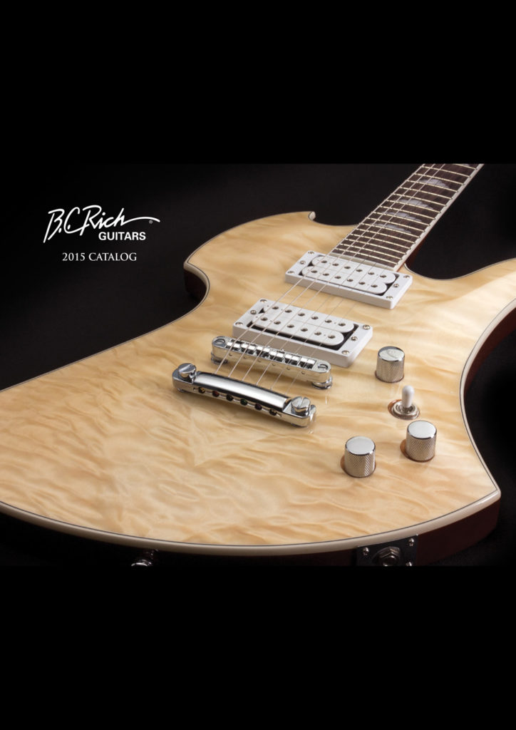 Rich guitar 2021 best bc dating ⭐️ What dreams