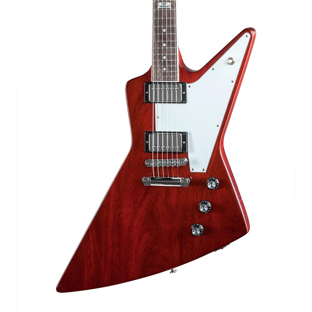 Gibson Explorer 120 (2014)_02
