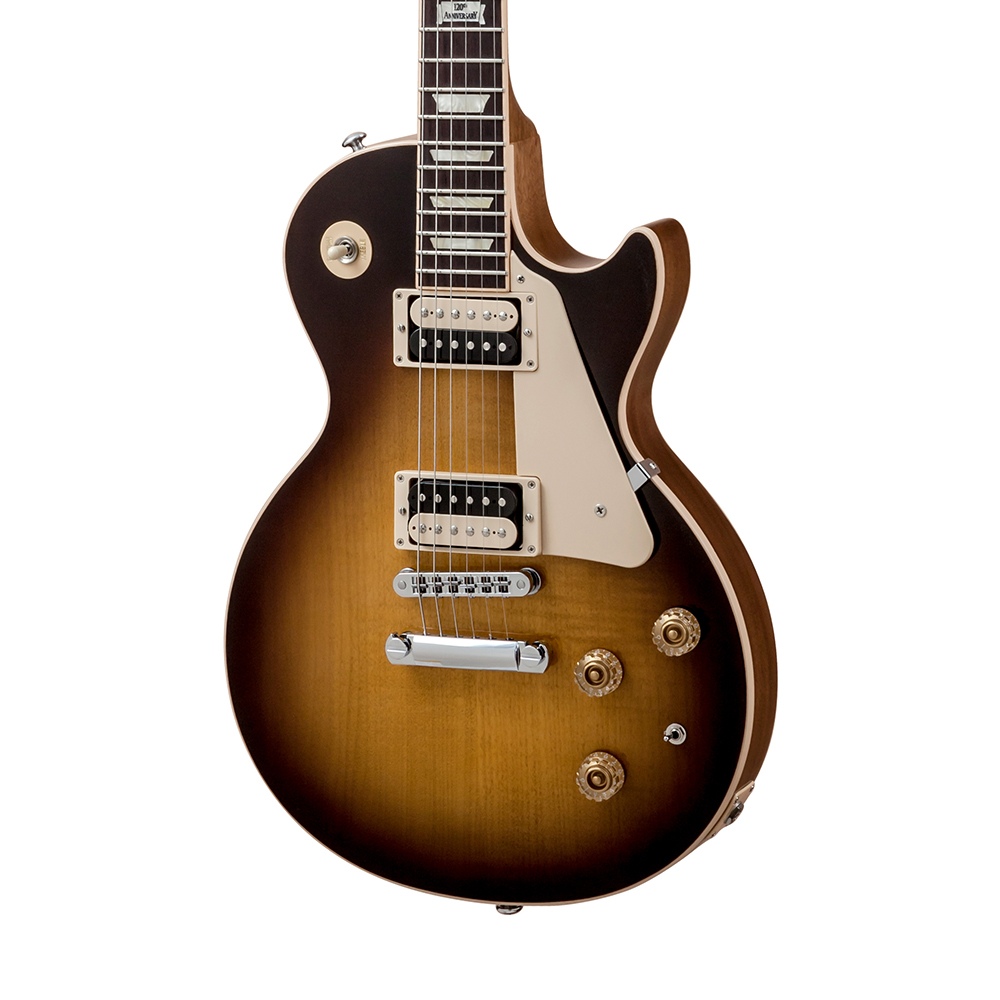 gibson les paul classic vintage sunburst 2014 guitar compare. Black Bedroom Furniture Sets. Home Design Ideas