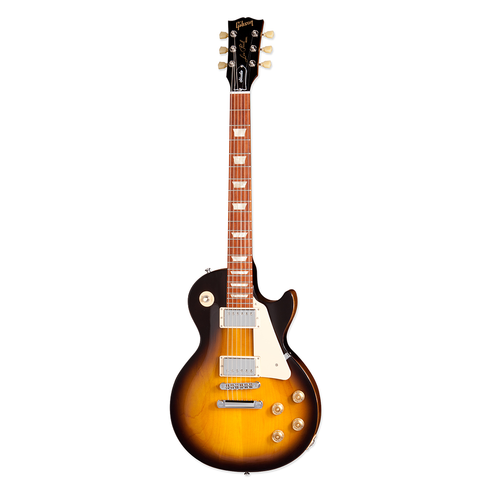 gibson les paul studio vintage sunburst 2012 guitar compare. Black Bedroom Furniture Sets. Home Design Ideas