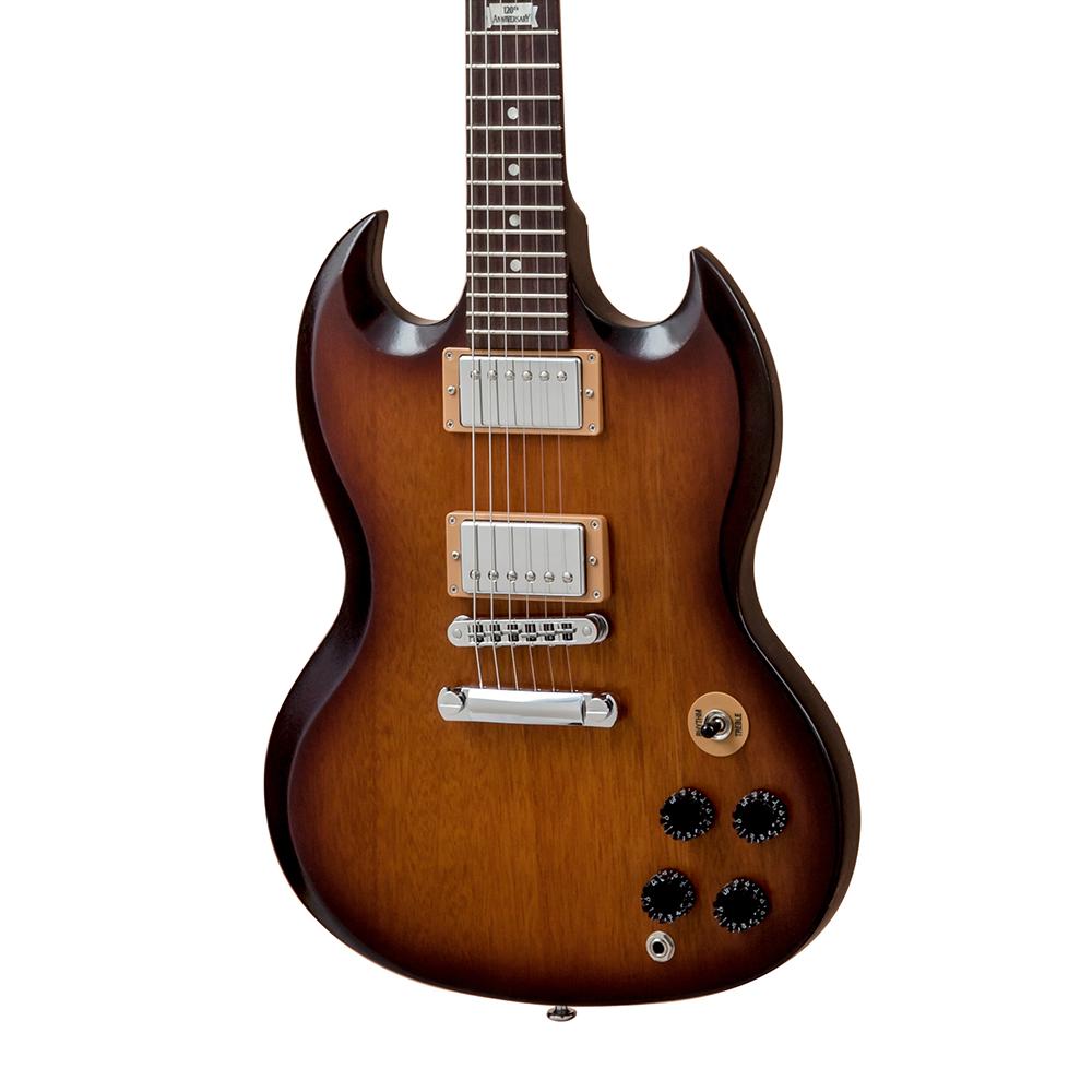 gibson sg special desert burst vintage gloss 2014 guitar compare. Black Bedroom Furniture Sets. Home Design Ideas