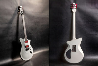 Bacce-Guitars-The-Slim-Lather_News_01a