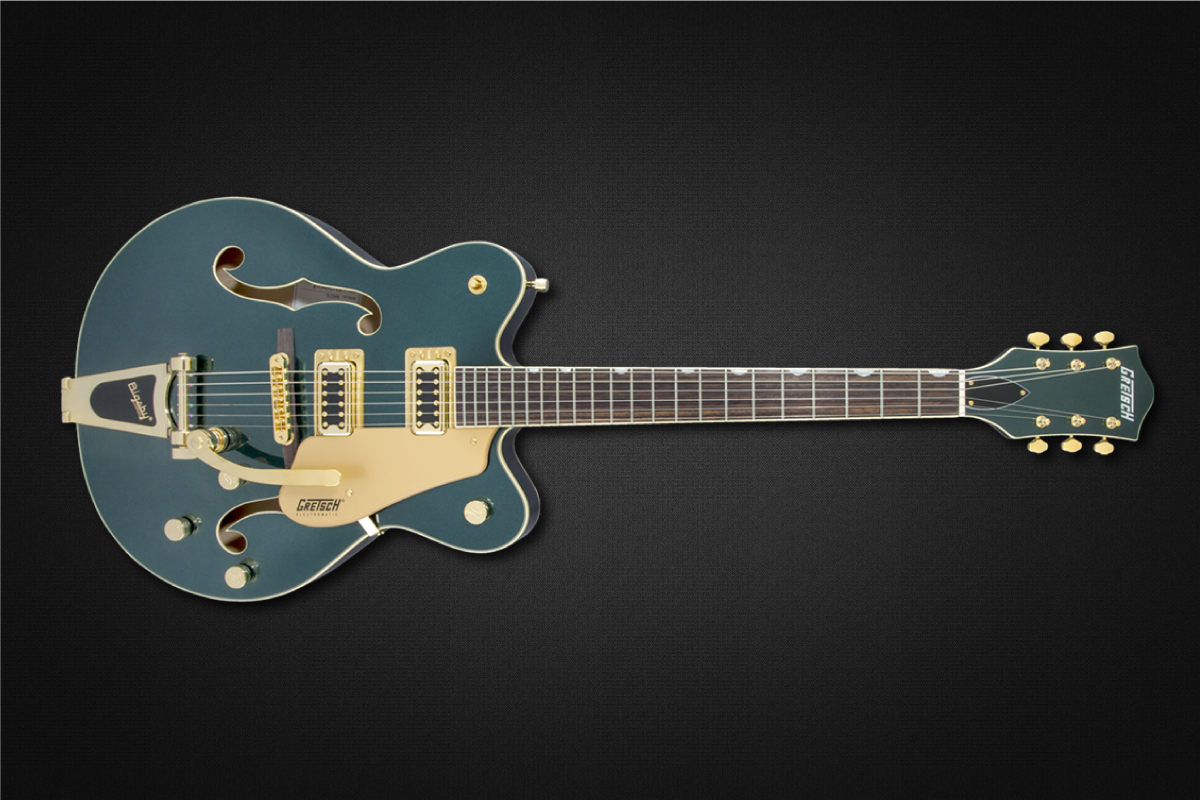 Gretsch-G5422TG-Limited-Edition_News_01