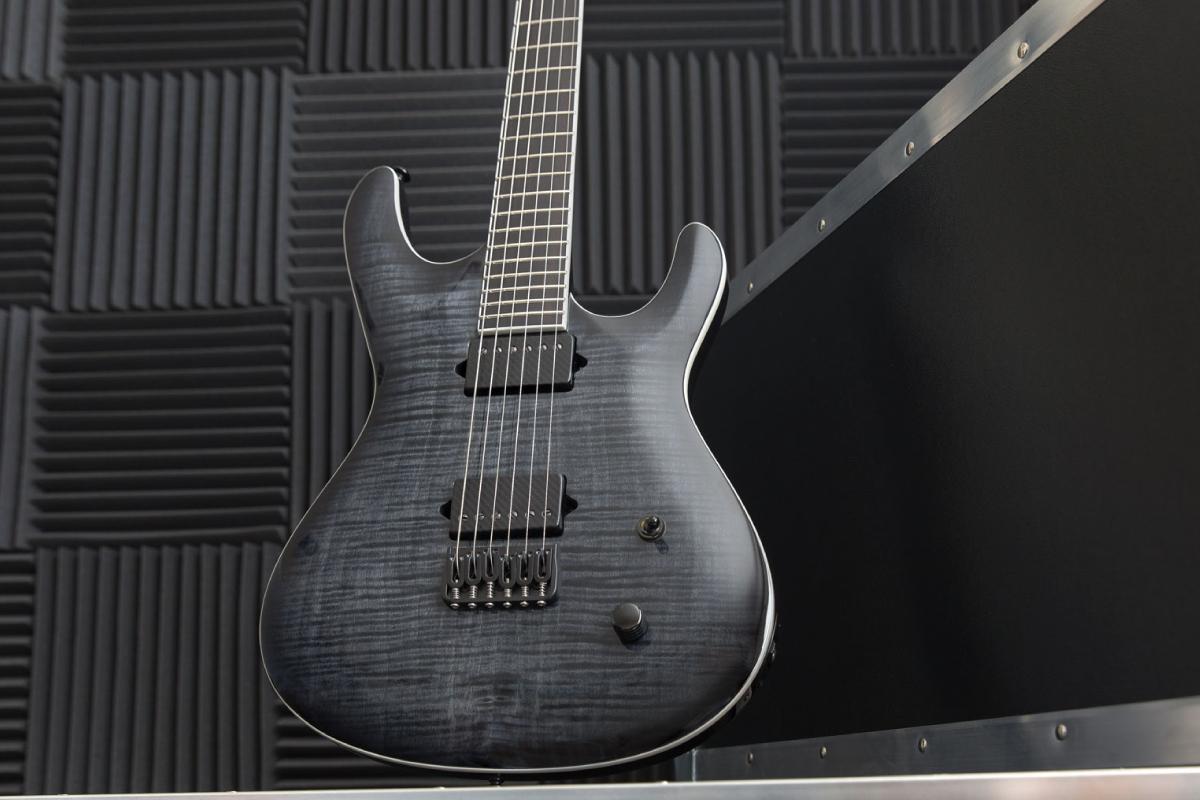 Jericho-Guitars-Elite-6-Transparent-Black-Ragnarok