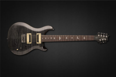 PRS_Seven-String-Savior_News_01