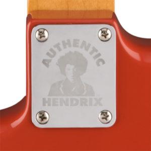 Fender Hendrix Monterey_News_04