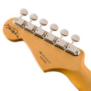 Fender Hendrix Monterey_News_05