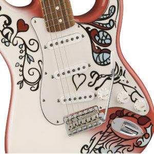 Fender Hendrix Monterey_News_07