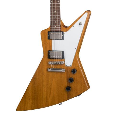 Gibson Explorer _02