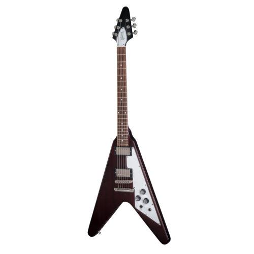 Gibson Flying V_01