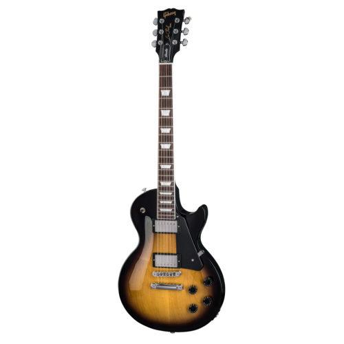 Gibson Les Paul Studio Vintage Sunburst_01