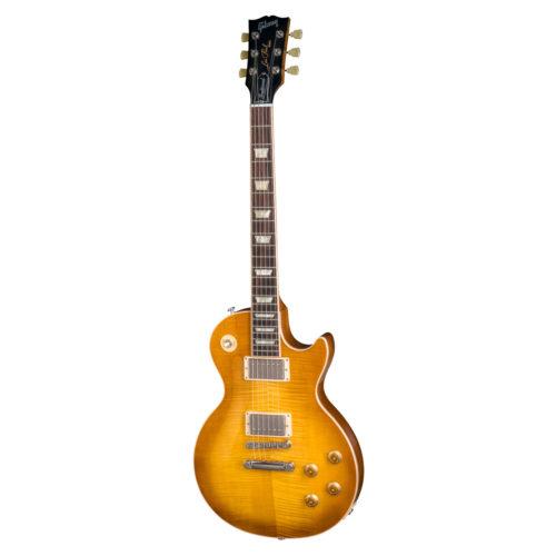 Gibson Les Paul Traditional Honey Burst_01