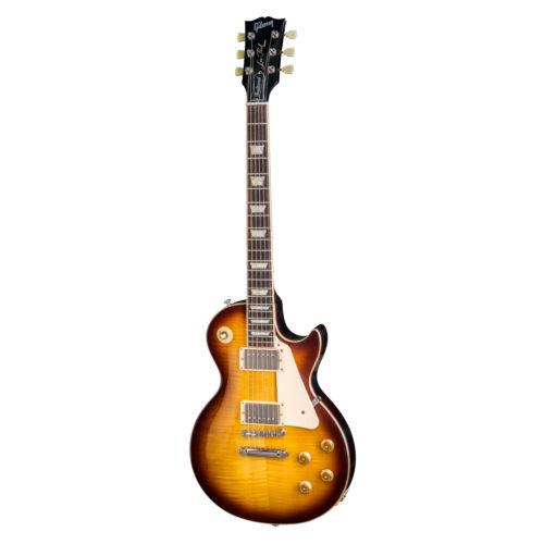 Gibson Les Paul Traditional Tobacco Sunburst Perimeter_01