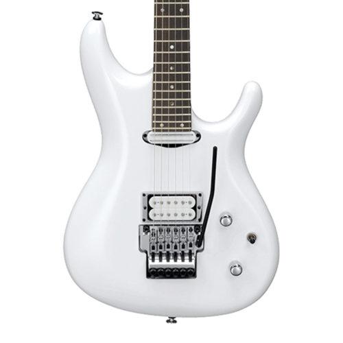 JS2400 White