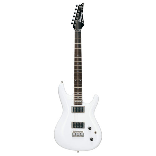 JS600 White