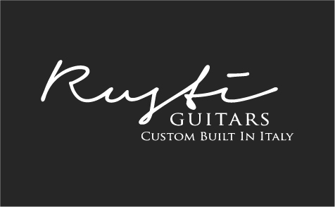 Rusti_Guitars_logo-30
