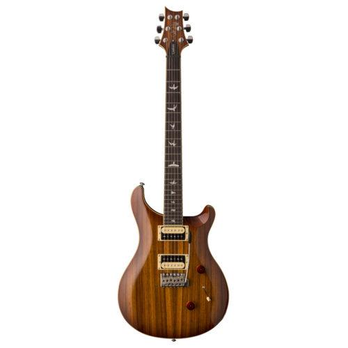 SE Custom 24 Zebrawood_01