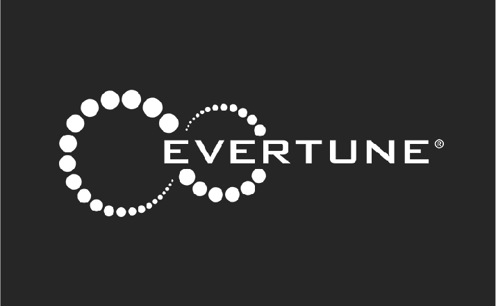 Evertune_Logo