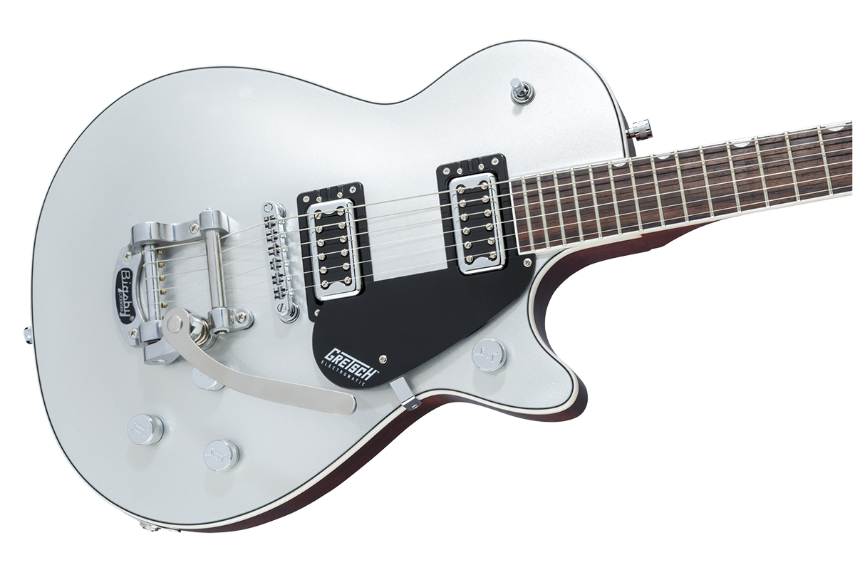 Gretsch-G5230T-Electromatic®-Jet™-FT-Single-Cut_00