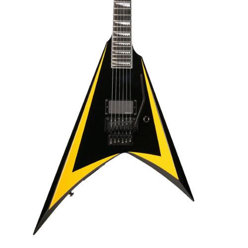 ESP ALEXI Laiho Black Yellow (2006)_02