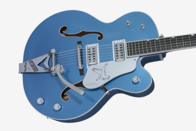 Gretsch-G6136T-59-LTD-Falcon