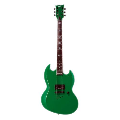 LTD MC-200 Brazilian Green (2006)_01
