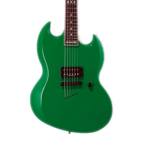 LTD MC-200 Brazilian Green (2006)_02