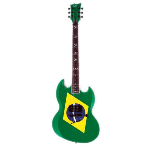 LTD MC-600 Brazilian Green (2006)_01