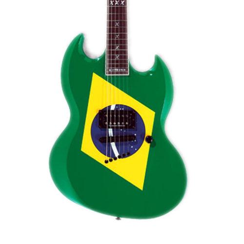 LTD MC-600 Brazilian Green (2006)_02