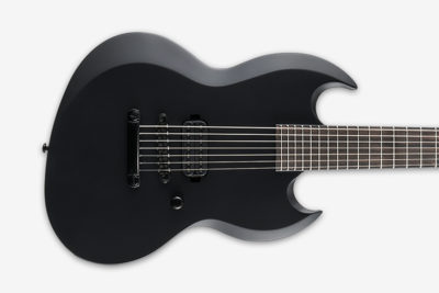 Ltd-Viper-7-Black-Metaljpg