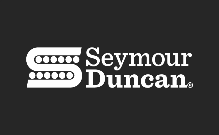 Seymour Duncan Pickups | Guitar Compare