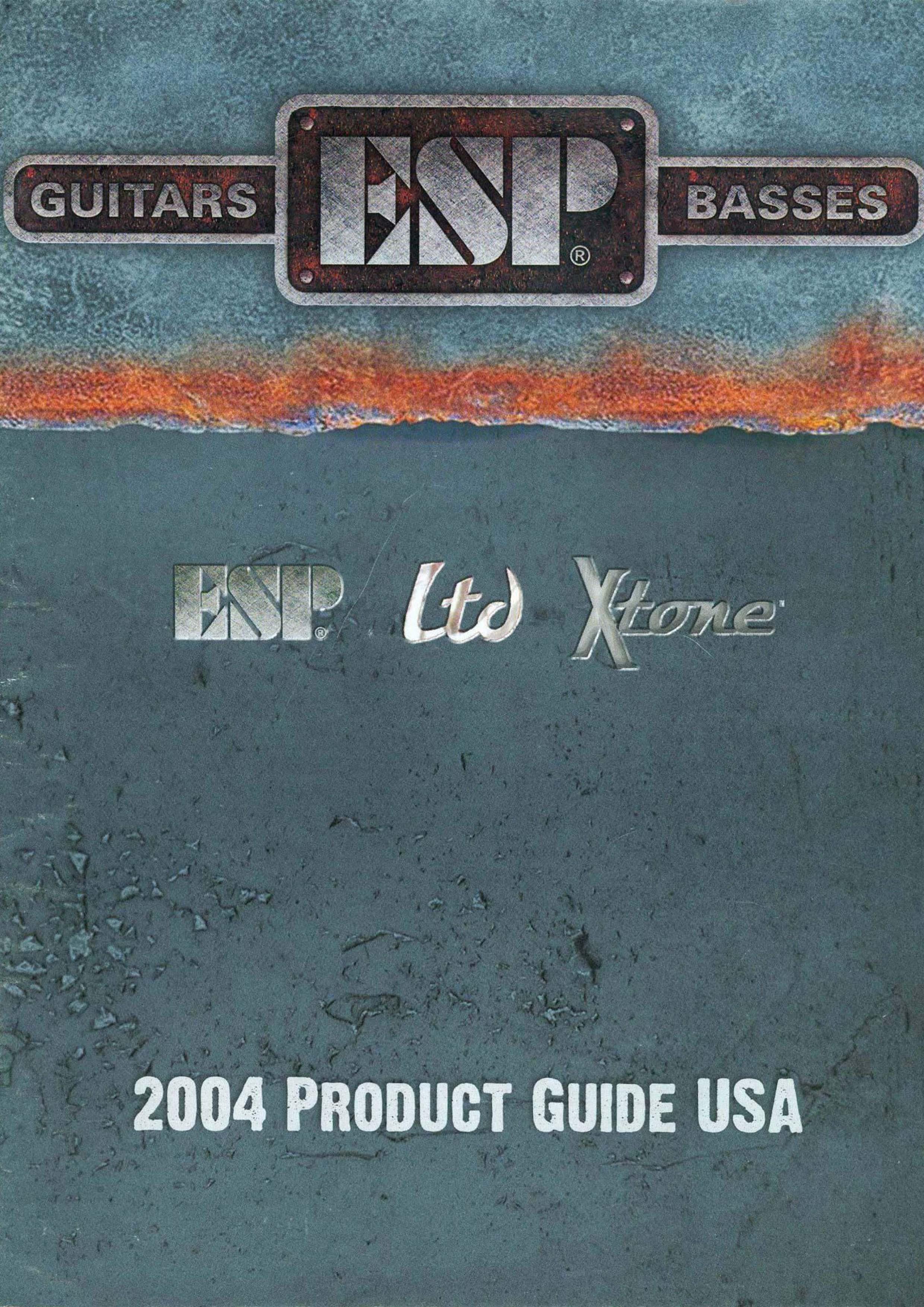 2004_ESP_Catalog