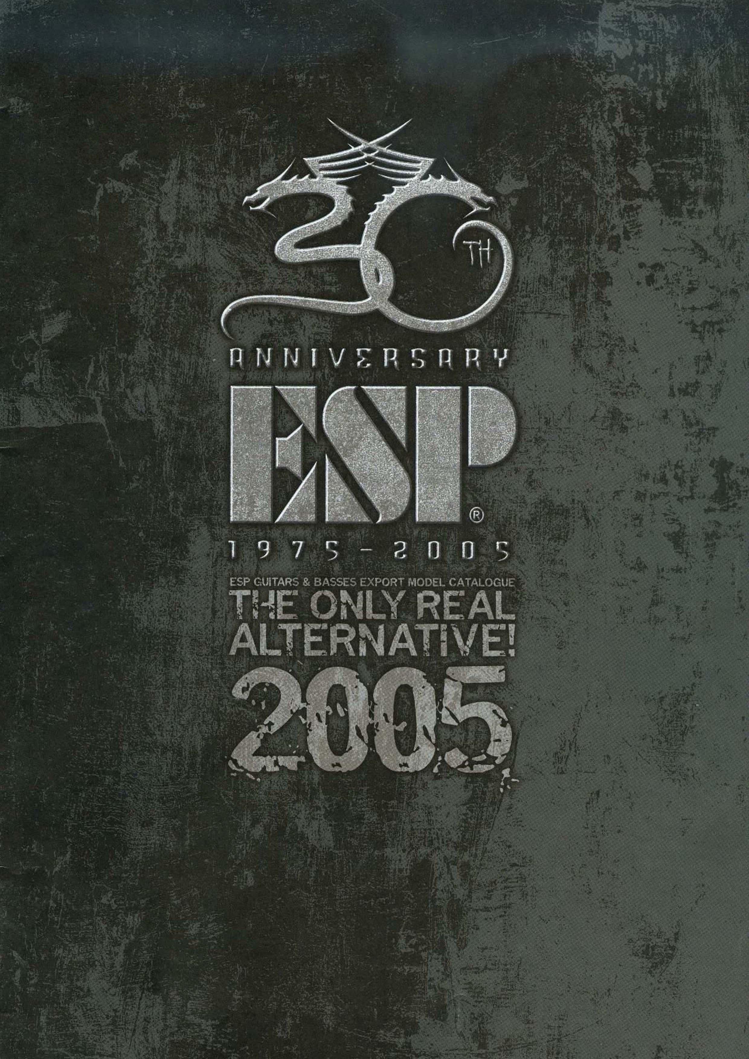 2005_ESP_Catalog_Japan