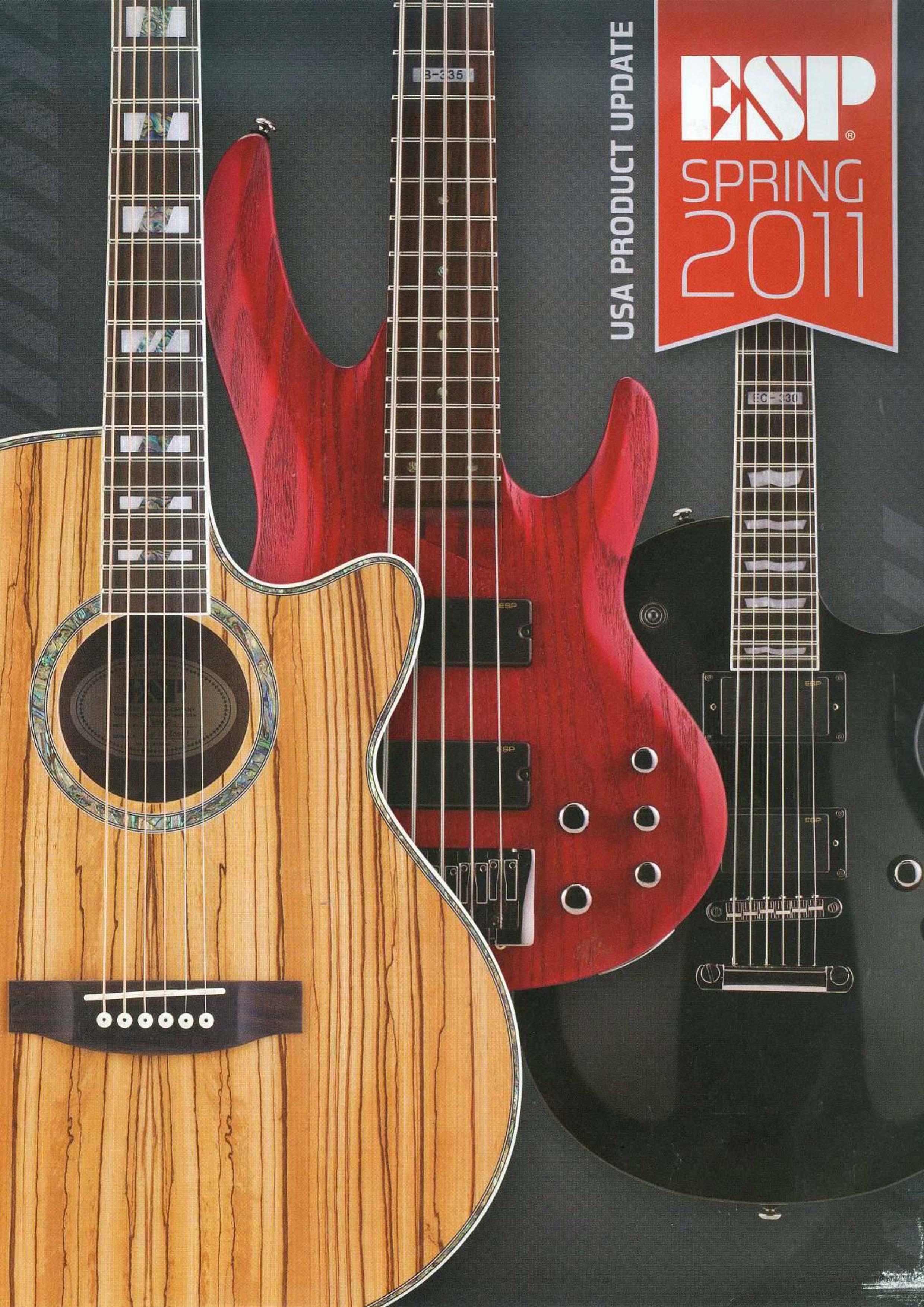 2011_ESP_Leaflet_New_Spring