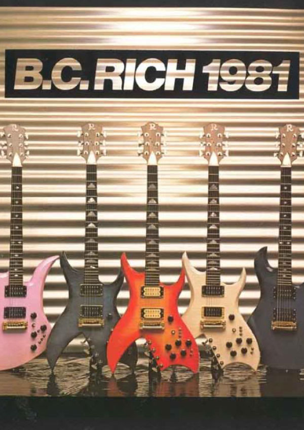 Rich 2019 ⭐️ dating best bc guitar Dating bc