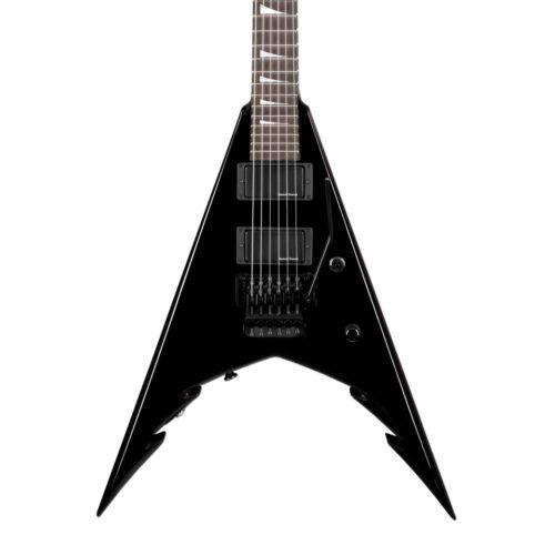 USA-SIGNATURE-COREY-BEAULIEU-KING-V™-KV6-Gloss-Black_02