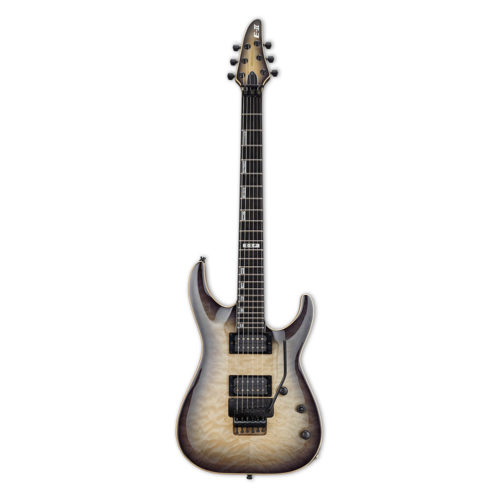 E-II HORIZON FR BLACK NATURAL BURST_01